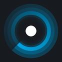 Aeris Pulse - Weather Threats icon