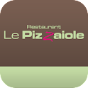 Le Pizzaiole icon