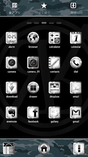 【免費個人化App】Top RebeL Theme-APP點子