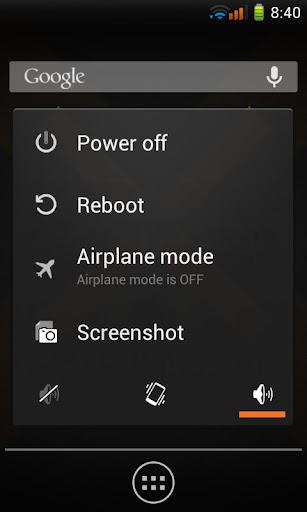 Aventador Theme CM10.1 AOKP v1.4.4 APK