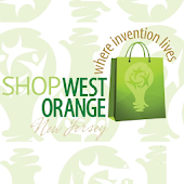 Shop West Orange