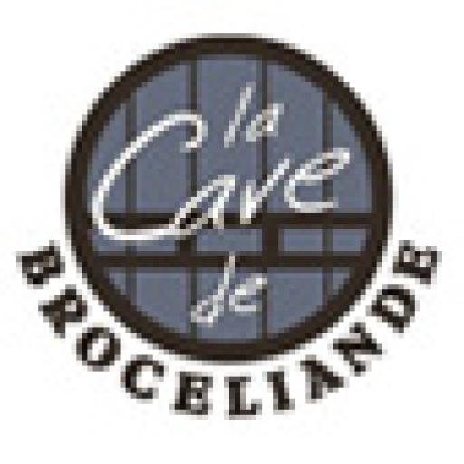 La Cave de Brocéliande 生活 App LOGO-APP試玩