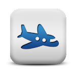 Airline Manager 2.3.9.2