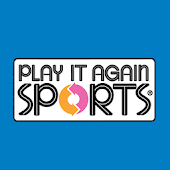 Play It Again Sports MO / IL