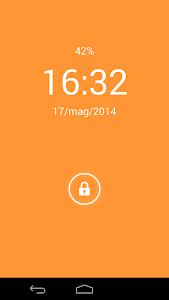 Knock Knock Phone+ v1.3