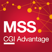 MSS Mobile