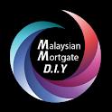 MM-DIY icon