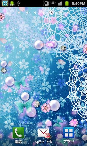 Cherry blossom  wallpaperu3000free 1.63 Windows u7528 2