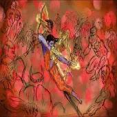 Ramayan (Shri Ramcharitmanas)