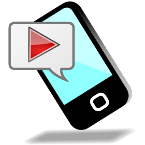 Call Recorder Galaxy S2/S3/S4 APK