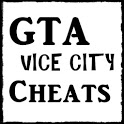 Vice City for Android Cheats icon