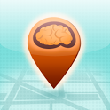 Localmind icon