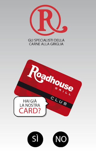 Roadhouse Grill 2014