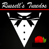 Russell's Tuxedos