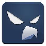 Falcon Pro 3 1.8.3 x86_x86-64 (Patched