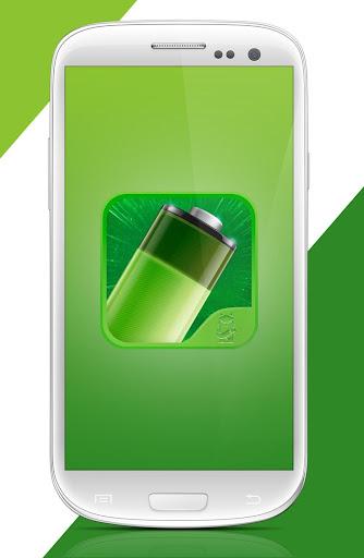 电池寿命节电器临