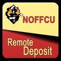 New Orleans FFCU Deposit icon