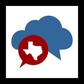 Texas Bar Connect