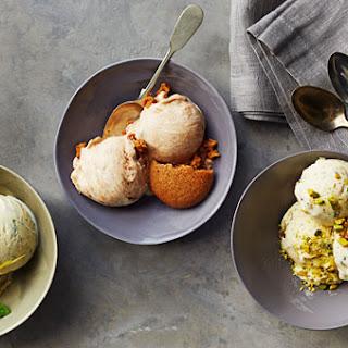 3 Vanilla Ice Cream Flavor Upgrades