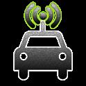 TaxiDriver icon