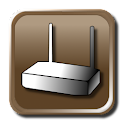 WiFi Thetering Router Enabler logo