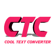 Fancy Text:Cool Text Converter