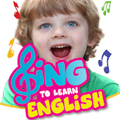 Sing to Learn English
