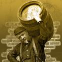 Old Mill Brewpub icon