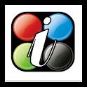 SmartIconReader icon