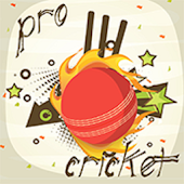 ProCricket Coaching Cricket