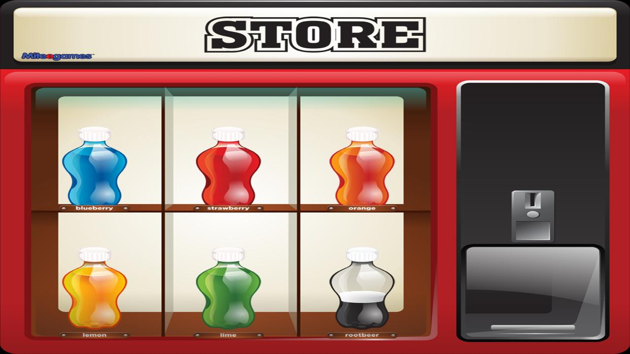 cola game-uno whot crazy 8 - screenshot