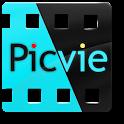 Picvie