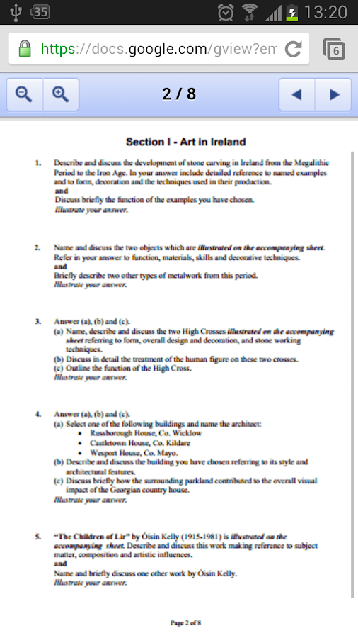 Cover letter samples for nurses new graduate image 1