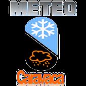 MeteoCaravaca