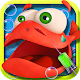 Ocean Rescue - Doctor Game v4.0