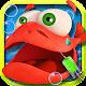Ocean Rescue - Doctor Game v2.0