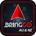 BringGo AU & NZ icon