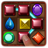 Jewels Game HD Free icon