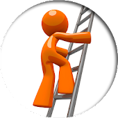 LadderFit