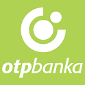 OTP m-banking HR icon