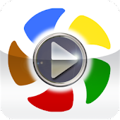 Mg video player