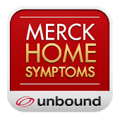 The Merck Manual Home Symptoms