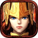 Kingdom of Legend icon