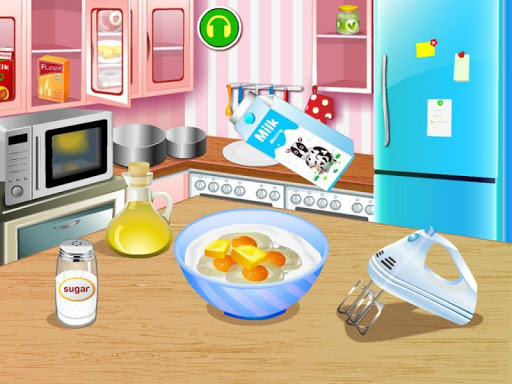 Super Birthday Cake HD Apk Download 3