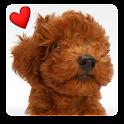 世界の犬図鑑347選 icon