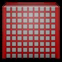Quoridor icon