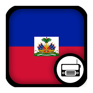 download haitian radio for pc. Black Bedroom Furniture Sets. Home Design Ideas