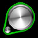 Pitch Length logo