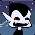 Vampire Runner logo