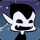 吸血鬼亞軍 icon